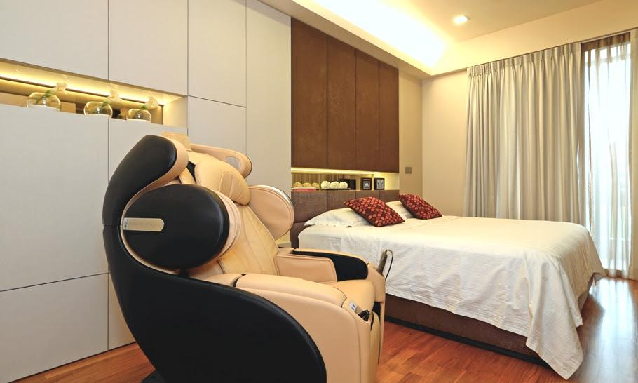 Contemporray-Interior-Design-Singapore-11 « Adelto Adelto