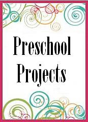 PrekProjects