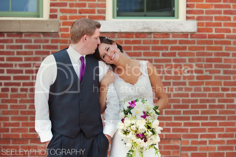 dubuque wedding photography,iowa wedding photographer