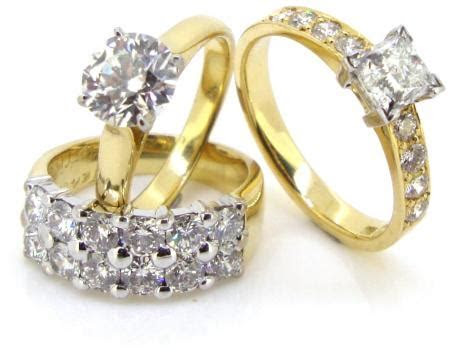 Engagement Rings Tauranga   Bethlehem Jewellers Boutique