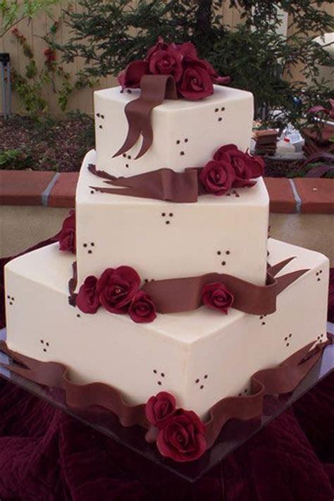812 best Wedding Cake Style images on Pinterest