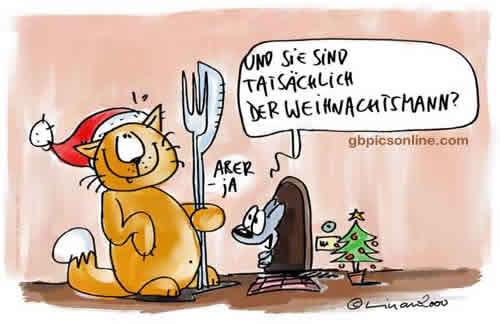 Lustige Sprüche Zu Weihnachten Ellasagejenifer Site