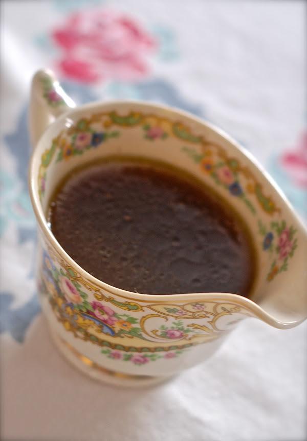 brownsugbalsamic-DSC_0041