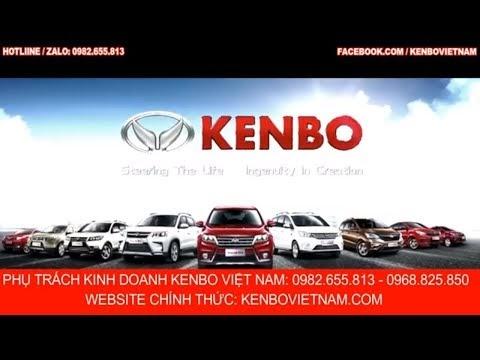 Báo Zing: Khách hàng trung thành với thương hiệu ôtô nào nhất?