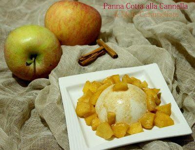 http://giornisenzafretta.blogspot.it/2013/10/panna-cotta-alla-cannella-con-mele.html