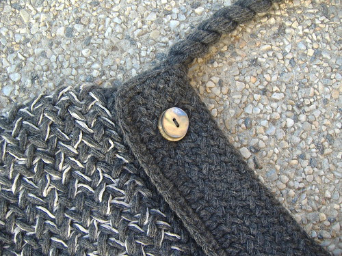 bag 2 (closeup)