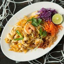 bkk thai cuisine order food