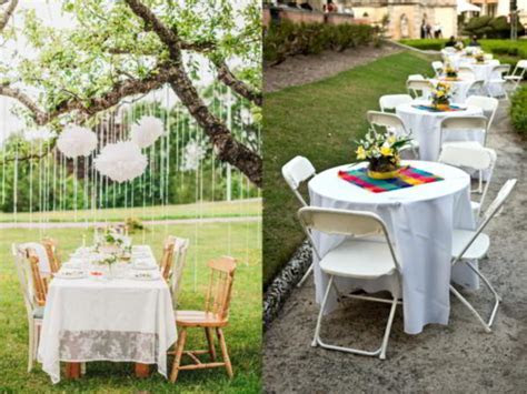 Amazing Party Ideas for Celebrating Your 10th Wedding