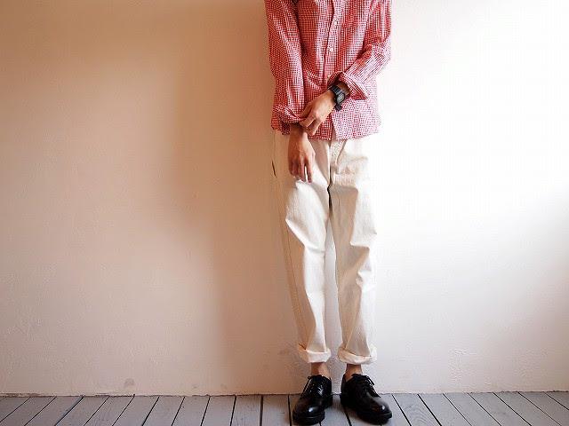 photo2011-12-22_14-07-10