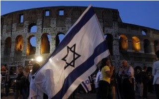 Risultati immagini per 24 settembre roma manifeestazione pacifinta