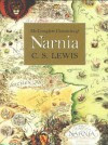 The Complete Chronicles of Narnia (The Chronicles of Narnia) - C.S. Lewis, Pauline Baynes