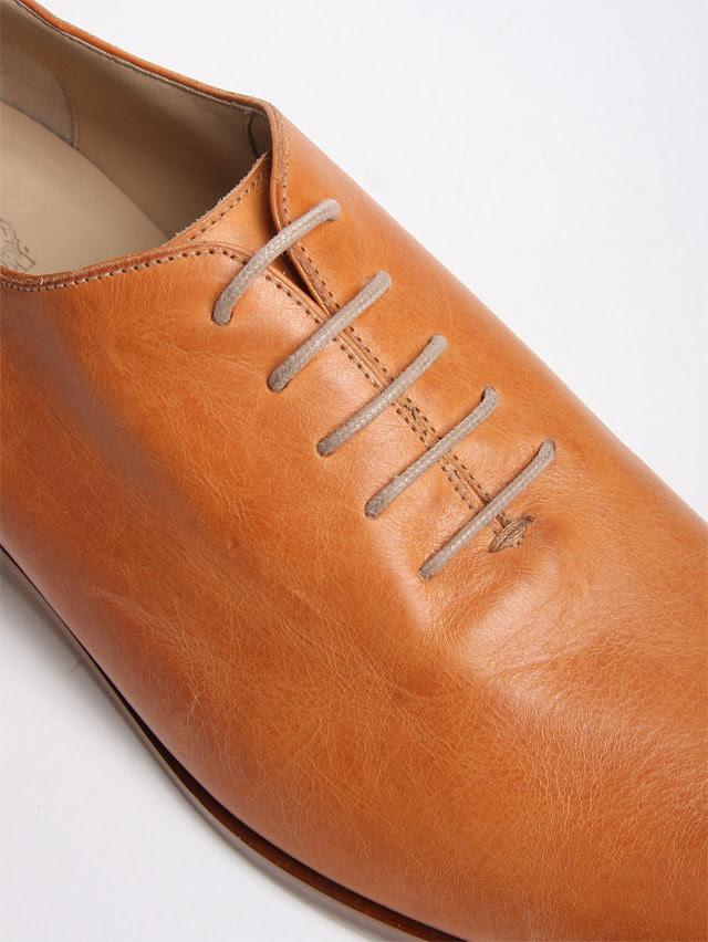 Mr Hare Fela shoes 02