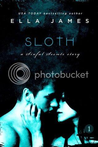 photo Sloth_zpsauhomdyx.jpg
