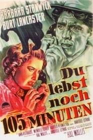 Another Cinderella Story Ganzer Film Deutsch
