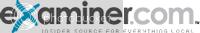 logo_examiner