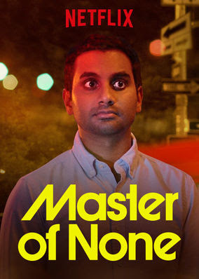 Master of None - Season 1