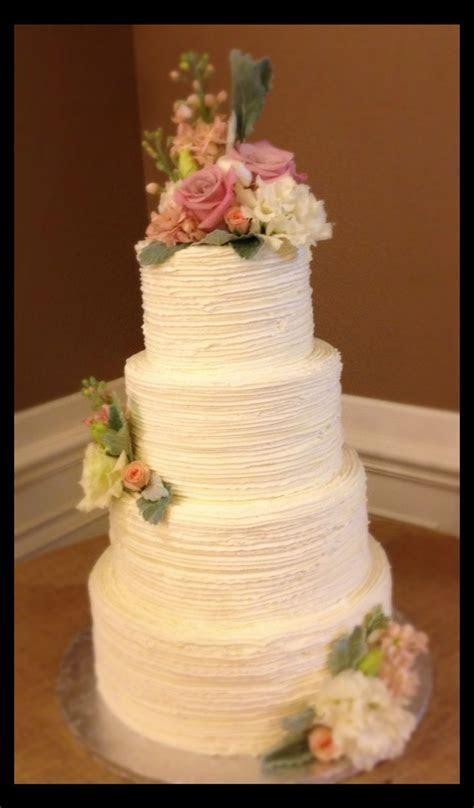 Wedding Cupcake Buttercream Recipe ? Dishmaps