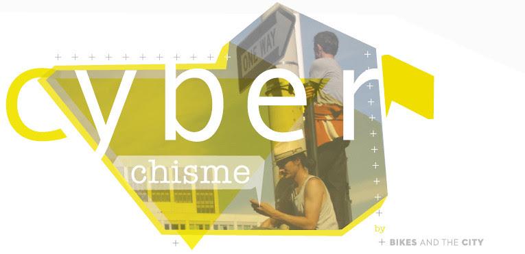 cyberchisme_2012