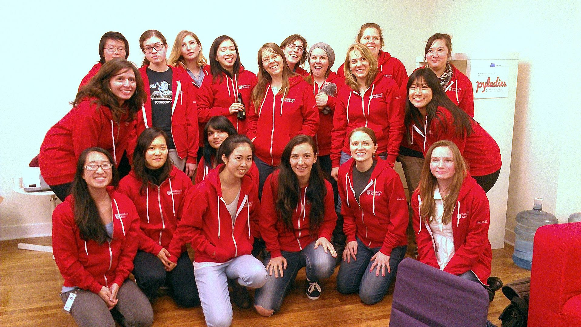 First Hackbright Alumnight photo IMAG1431_zps9f1de1dd.jpg