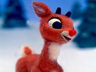 Rudolpho