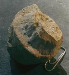 baltic-pierrebrulee-tracecendres.jpg