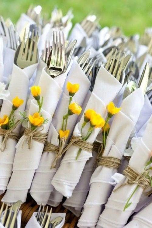 spring-wedding-ideas-25