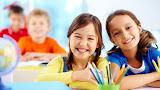 Heeft mijn kind een leerachterstand door covid 19?