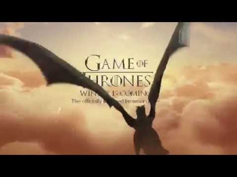 Game of Thrones: Winter is Coming Review