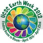 Earth Week 2012