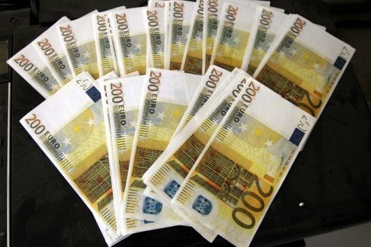 Μεσσήνη: Με 0,50€ κέρδισε 170.000€ και αποχαιρέτησε την οικονομική κρίση!