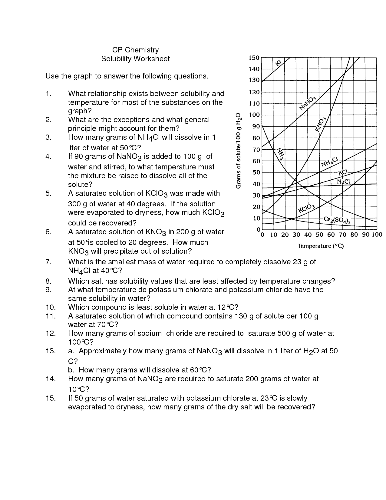 11 Best Images of Question Answer Relationship Worksheets  QAR Question Stems, QAR Worksheet