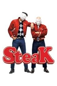 Steak online videa előzetes hd dvd 2007