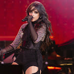 Camila Cabello's Sexy And Sweet Rodeo Concert Gives Selena, Cheesy Pick Up Lines And Astrodome Major Love - Papercity Magazine