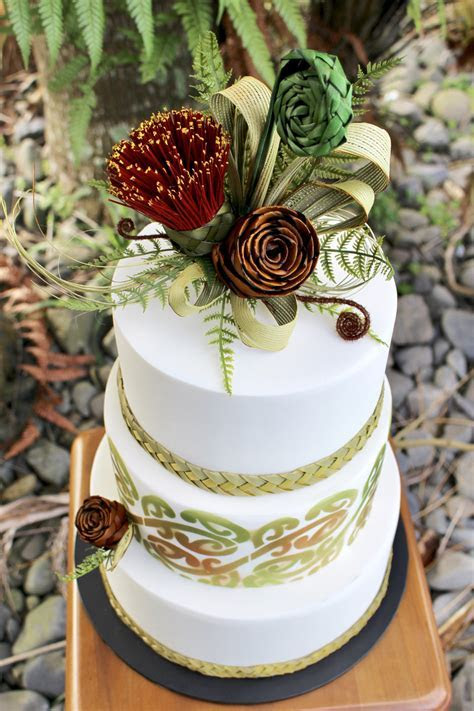 Cake toppers   Flaxation