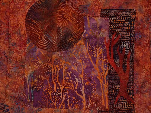autumn purse by megan_n_smith_99