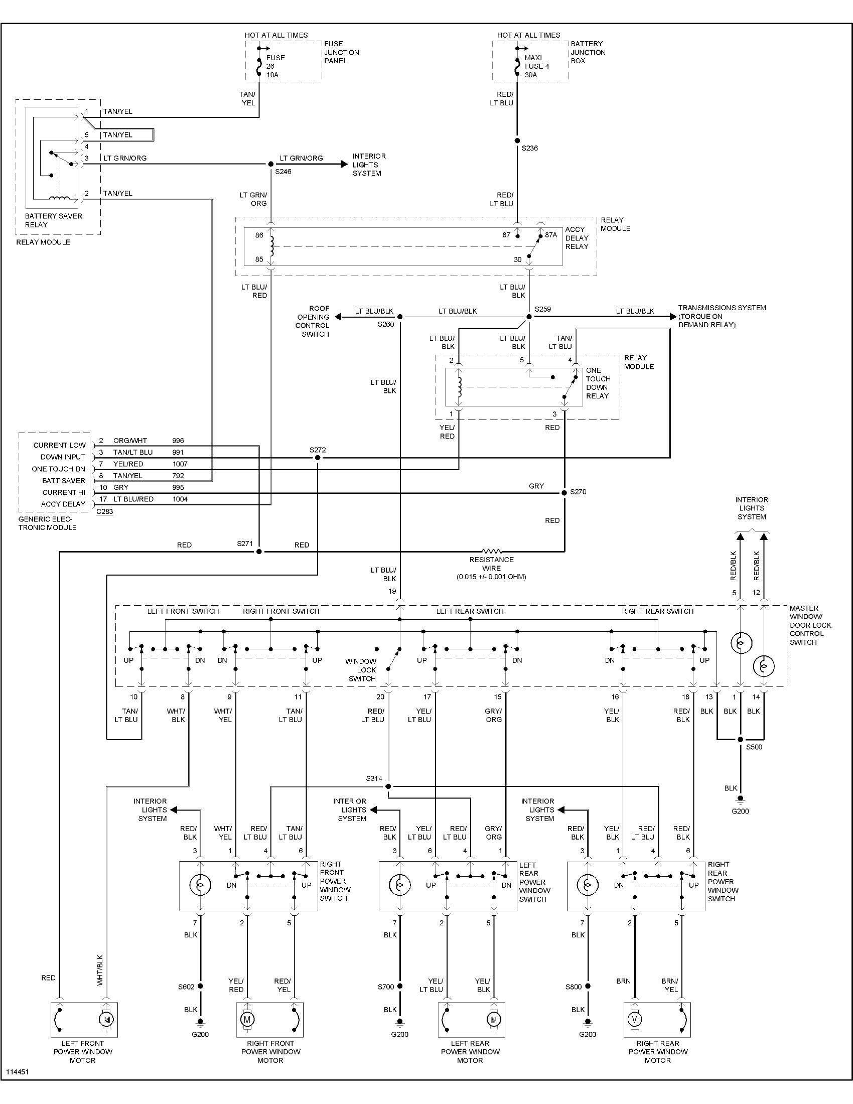 2003 Ford Explorer Wiring Diagram - Wiring Diagram Direct fast-tiger -  fast-tiger.siciliabeb.it | Wiring Diagram For 2003 Ford Explorer |  | fast-tiger.siciliabeb.it