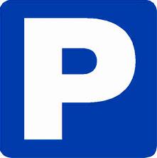 Αποτέλεσμα εικόνας για παρκινγκ