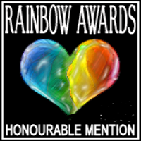 Rainbow Awards 2011