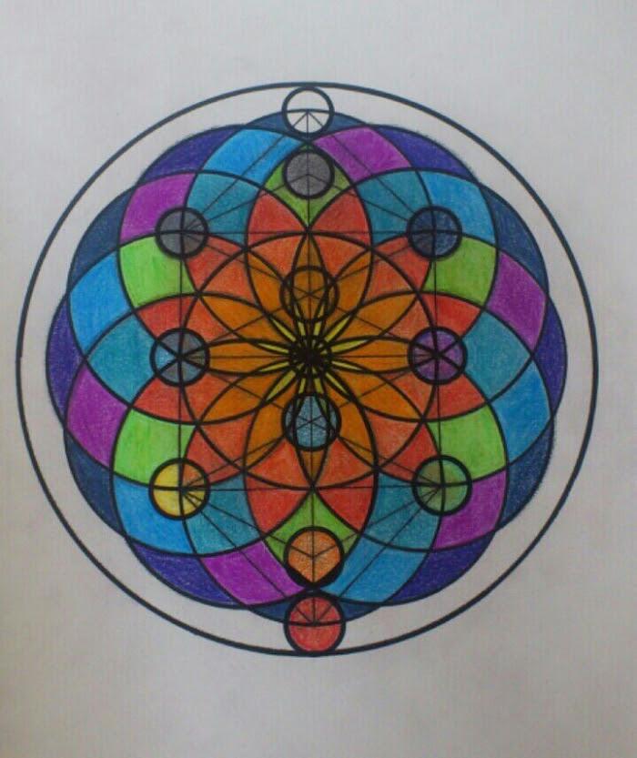Grid-Flower(1)