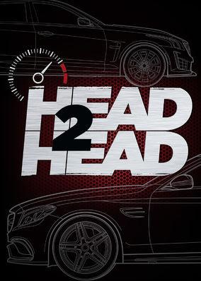 Head 2 Head - Season 1