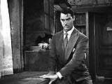 """The image """"http://www.filmsite.org/filmfotos/arsenicoldlace3.jpg"""" cannot be displayed, because it contains errors."""