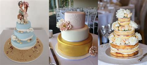 Wedding Cakes & Chocolates at Sweet Connoisseur : Wedding
