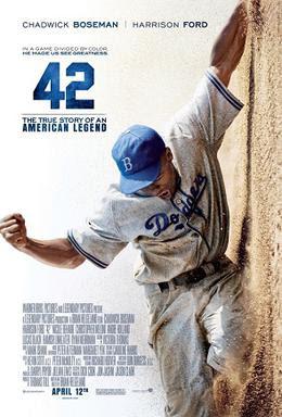File:42 film poster.jpg