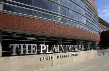 plain dealer building.JPG