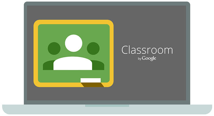 Google-Classroom-1 Google APIs That You Can Use