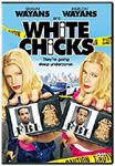Photo: White Chicks DVD