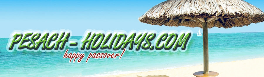 passover 2015 programs,PESACH Vacations 2015 ,jewish travel,pesach 2015 passover 2015 italy ,europe,france.jpg