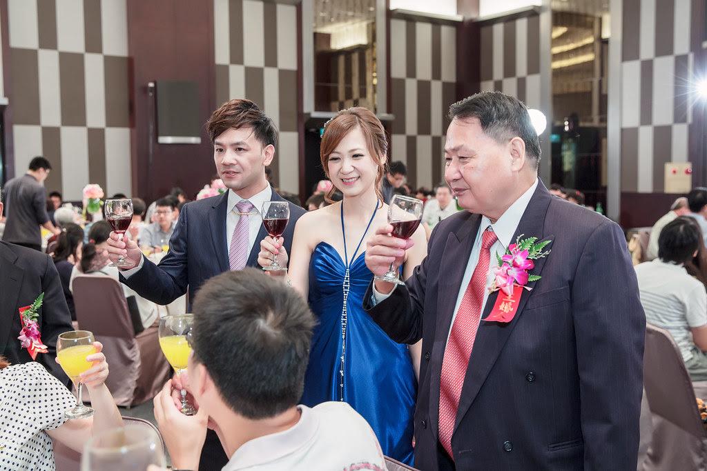 049新竹國賓婚攝推薦