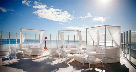 Rendezvous Hotel Perth Scarborough   Wedding Venues