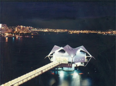 07_Red-Sea-Star-Restaurant7